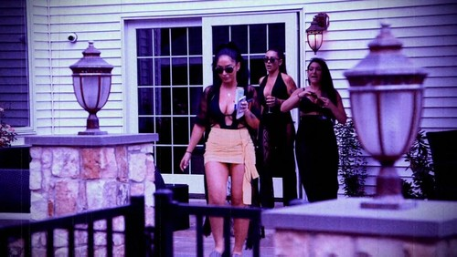 Jersey Shore Family Vacation S03E14 Only In Jersey REAL 720p WEB x264-ROBOTS