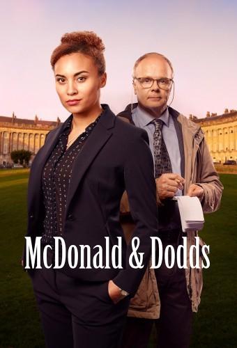 McDonald and Dodds S01E01 720p STV WEB-DL AAC2 0 H 264-