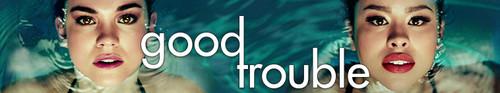Good Trouble S02E18 720p WEB x264-XLF