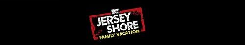 Jersey Shore Family Vacation S03E15 Back To The Jersey Shore 720p HDTV x264-CRiMSON