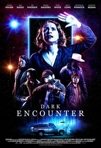Dark Encounter 2019 BDRip XviD AC3-EVO