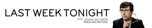 Last Week Tonight With John Oliver S07E04 720p HDTV x264-aAF