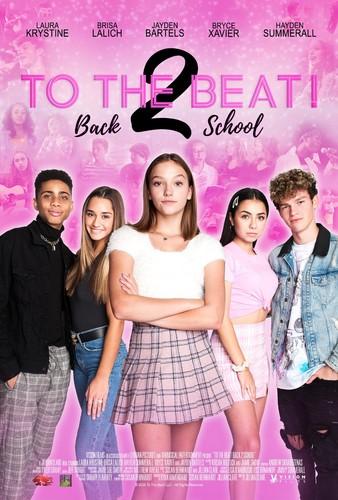 To The Beat Back 2 School 2020 1080p WEB-DL H264 AC3-EVO