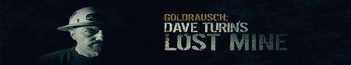 Gold Rush S10E21 Last Gold 720p AMZN WEB-DL DDP2 0 H 264-NTb