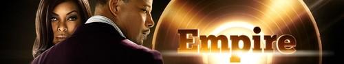 Empire 2015 S06E12 Talk Less 720p AMZN WEB-DL DDP5 1 H 264-NTb