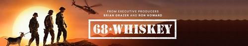68 Whiskey S01E09 720p WEB x264-XLF