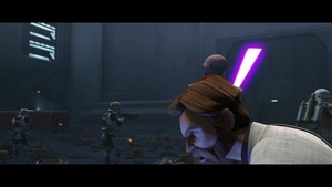 Star Wars The Clone Wars S07E04 iNTERNAL 720p WEB H264-GHOSTS