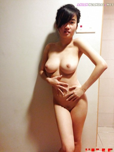 Twitter hundreds of pretty school girls leaked large-scale boutique (Part 36)