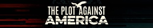 The Plot Against America S01E01 Part 1 720p AMZN WEB-DL DDP5 1 H 264-NTb