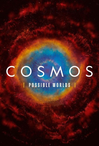 Cosmos Possible Worlds S01E02 The Fleeting Grace of the Habitable Zone REPACK 720p WEBRip x264-CA...