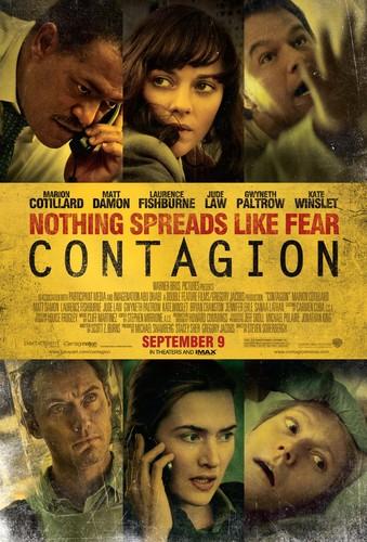 Contagion 2011 Hindi Dubbed Download
