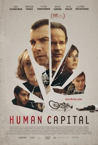 Human Capital 2020 1080p WEB-DL H264 AC3-EVO
