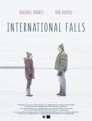 International Falls 2019 1080p WEB-DL H264 AC3-EVO