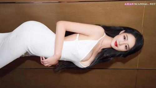 Chinese Model Sex Videos Vol 824