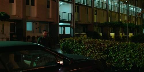 The Nest S01E01 720p HDTV x264-ORGANiC