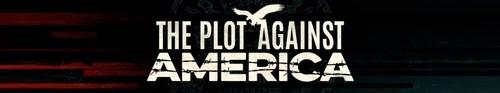 The Plot Against America S01E02 Part 2 720p AMZN WEB-DL DDP5 1 H 264-NTb