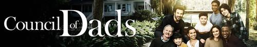 Council of Dads S01E01 720p HDTV x264-AVS