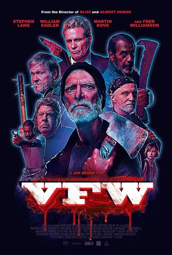 VFW 2019 1080p BluRay x264-ROVERS