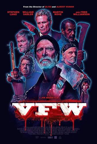 VFW 2019 1080p BluRay x264-ROVERS