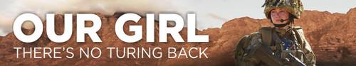 Our Girl S05E01 720p HDTV x264-ORGANiC
