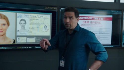 FBI S02E18 American Dreams 720p AMZN WEB-DL DDP5 1 H 264-NTb