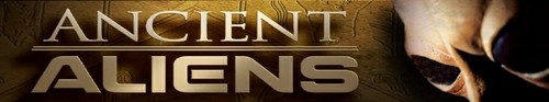 Ancient Aliens S15E09 The Shapeshifters 720p HIST WEBRip AAC2 0 H 264-