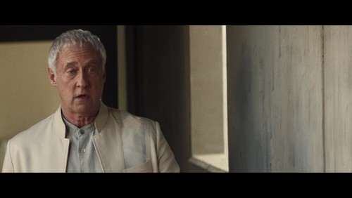 Star Trek Picard S01E10 Et in Arcadia Ego Part 2 REPACK 720p CBS WEB-DL AAC2 0 x264-TEPES