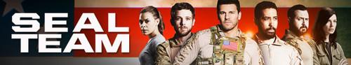 SEAL Team S03E16 720p HDTV x264-AVS