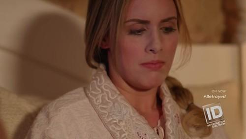 Betrayed S04E01 A Bitter Pill 720p HDTV x264-CRiMSON