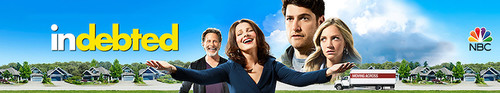 Indebted S01E09 720p HDTV x264-AVS
