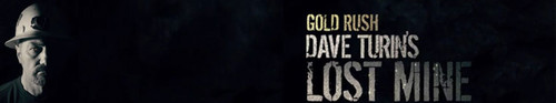 Gold Rush Dave Turins Lost Mine S02E05 Back On Gold 720p AMZN WEB-DL DDP2 0 H 264-TEPES