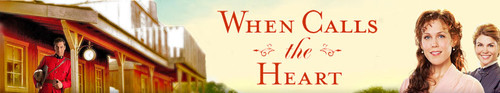 When Calls the Heart S07E06 720p HDTV x264-aAF