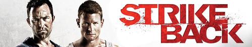 Strike Back S08E07 720p AMZN WEB-DL DDP5 1 H 264-NTb