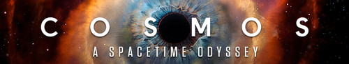 Cosmos Possible Worlds S01E07 720p HDTV x264-aAF