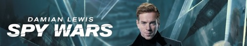 Damian Lewis-Spy Wars S01E02 Bombs in the Sky 720p WEB h264-CAFFEiNE