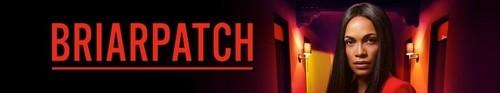 Briarpatch S01E08 720p WEBRip x264-XLF