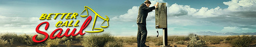 Better Call Saul S05E07 720p WEB H264-XLF