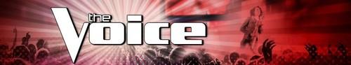 The Voice S18E07 720p WEB x264-XLF