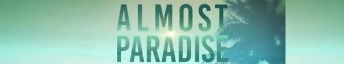 Almost Paradise S01E01 720p HDTV x264-W4F