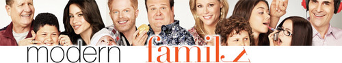 Modern Family S11E16 Im Going to Miss This 720p AMZN WEB-DL DDP5 1 H 264-NTb