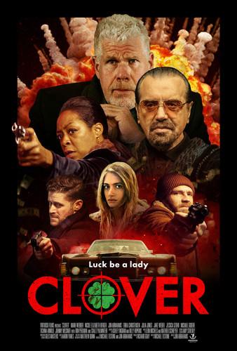 Clover 2020 1080p WEB-DL H264 AC3-EVO