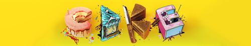 Cake S02E06 720p WEBRip x264-XLF