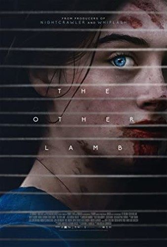 The Other Lamb 2020 REPACK 1080p WEB-DL H264 AC3-EVO