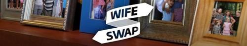 Wife Swap 2019 S02E08 720p WEB x264-LiGATE