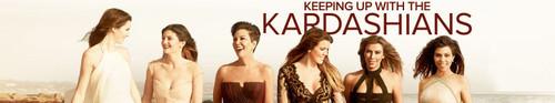 Keeping Up with the Kardashians S18E02 720p AMZN WEBRip DDP5 1 x264-NTb