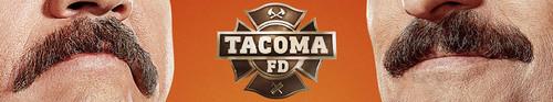Tacoma FD S02E02 Fire in Sex Town 720p AMZN WEBRip DDP5 1 x264-CtrlHD