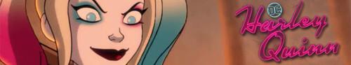 Harley Quinn S02E01 720p WEB H264-METCON