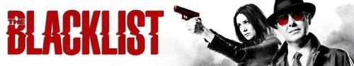 The Blacklist S07E13 720p WEB H264-iNSiDiOUS