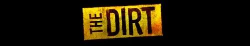 Gold Rush The Dirt S06E09 The Gold Whisperer 720p AMZN WEB-DL DDP2 0 H 264-NTb