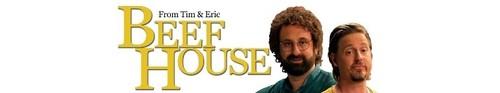 Beef House S01E01 PROPER 720p HDTV x264-W4F